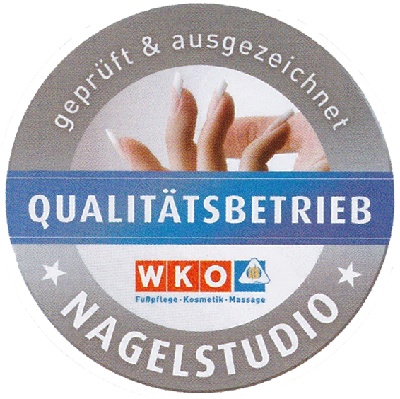 Nagelstudio Point Of Nails Agb